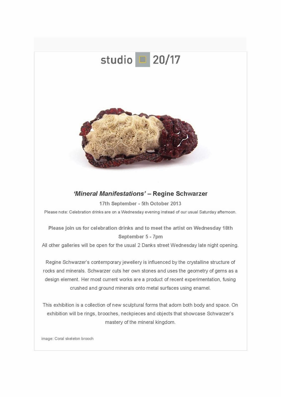Mineral+Manifestations-page-001-1