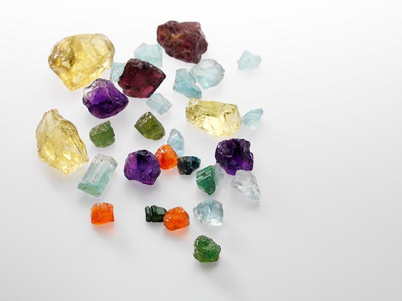 UnCut-Stones-002