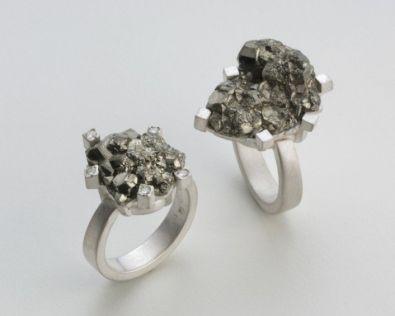 Royal Jewels
